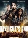 daylightsend-1
