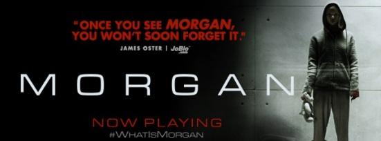 morgan-2