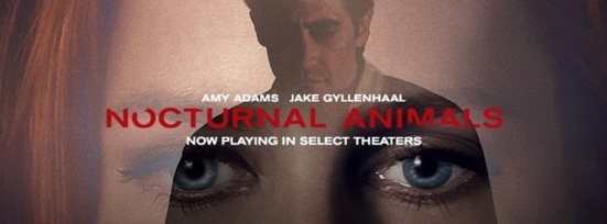 nocturnalanimals-1
