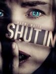 shutin-2