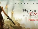 Resident Evil VI