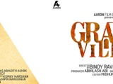 Grace Villa