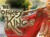 The Monkey King II