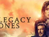 The Legacy of theBones