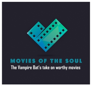 Movies of the Soul